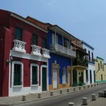 Posada Santa Margarita